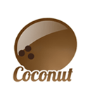 coconut_mini