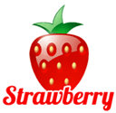 strawberry_mini