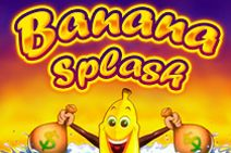 Banana_Splash_212x141