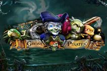 Ghost_Pirates_212x141