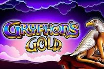 Gryphons_Gold_212x141
