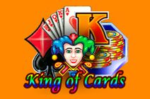 King_of_Cards_212x141