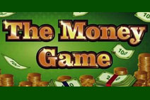 Money_Game_212x141