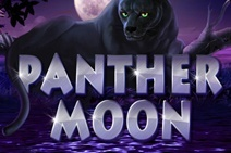 Panther_Moon_212x141