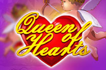 Queen_Of_Hearts_212x141