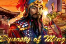 The_Ming_Dynasty_212x141