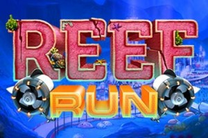 reef-run-slot