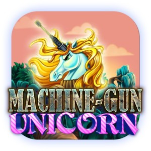 machine-gun-unicorn