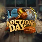 auction-day